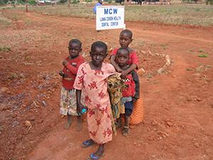 2006-Tanzania