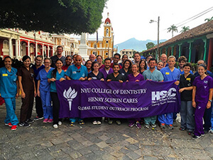 2015-Nicaragua