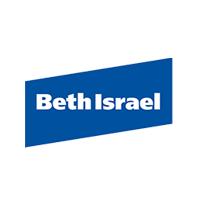 Beth Israel Logo