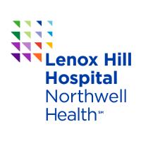 lenox hill logo