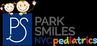 Park Smiles Childrens Dentist